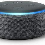 Asistentes de voz compatibles con Amazon alexa