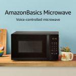 Electrodomésticos inteligentes compatibles con Amazon Alexa.