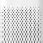 Purificadores inteligentes compatibles con Amazon Alexa.